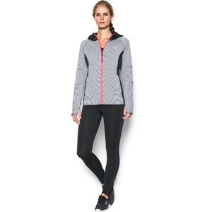 Under Armour Storm Zip up Jacket